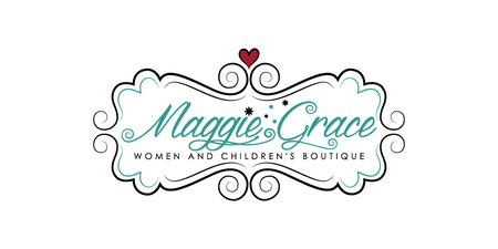 Maggie Grace Boutique