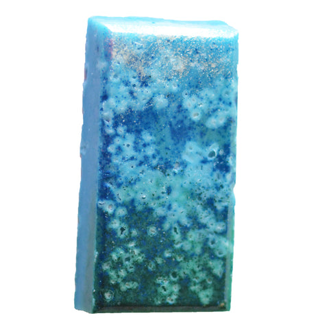 Beach Babe Soap Bar