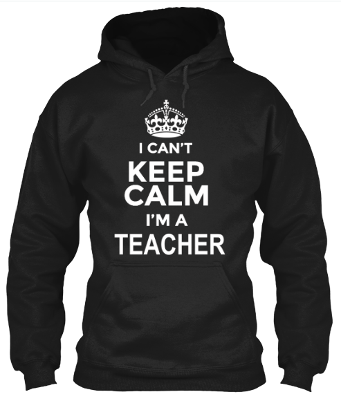 Keep Calm Collection