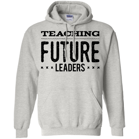 Teaching Future Leaders Hoodie