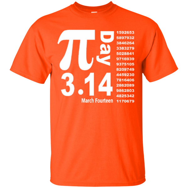 Teacher Math Pi Day March Fourteen 3.14 - TeachersLoungeShop - 2