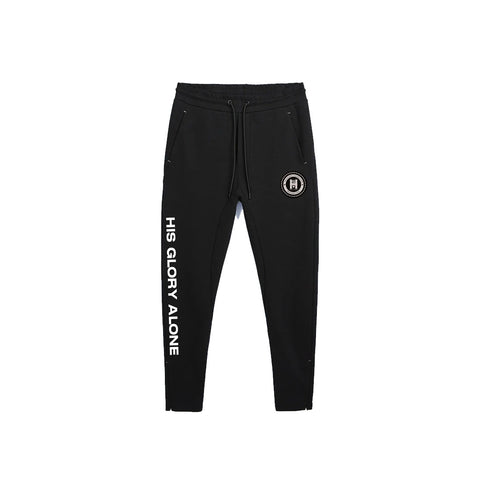 HGA FC Performance Pants
