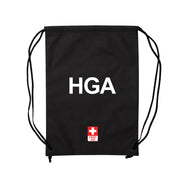 HGA Survival Kit