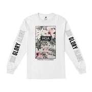HGA Created to Flourish Longsleeve