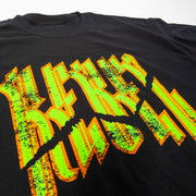 KB Rebel Tour Tee