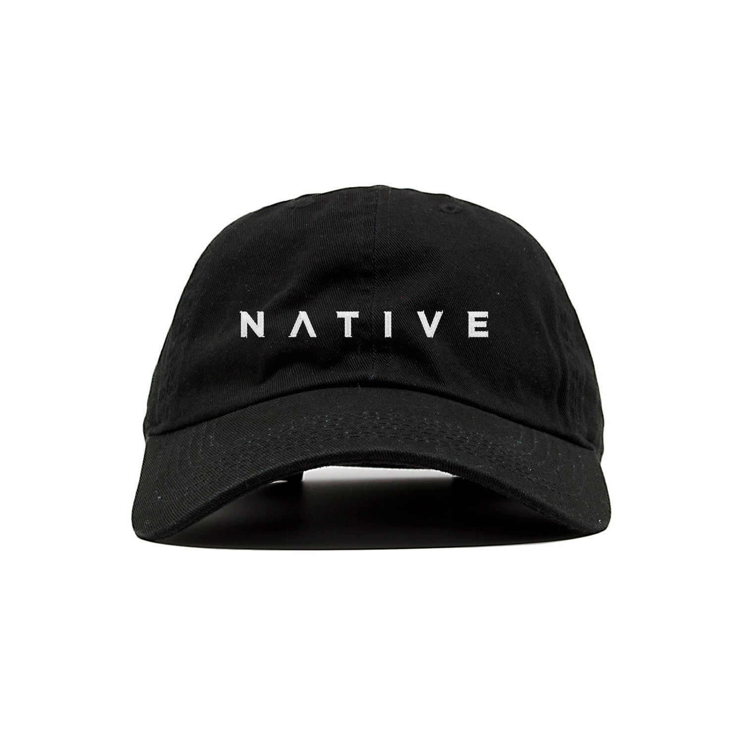 Native Classic Dad Hat