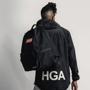 HGA Minimal Backpack