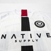 HGA Native Supply FC Soccer Jersey™