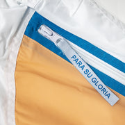 HGA Su Gloria Summer Shorts
