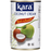 Kara Coconut Cream 400ml