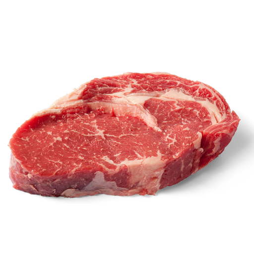 Wakanui Scotch Fillet Grain Fed 2 portion pack