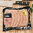 Zamora Sausage Pork And Sage 350g