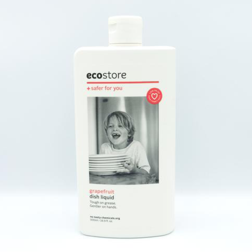 Ecostore Dishwash Liquid 500 ml