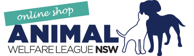 Animal Welfare League NSW