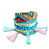 Summer Hippie Bracelet - By MAQ
