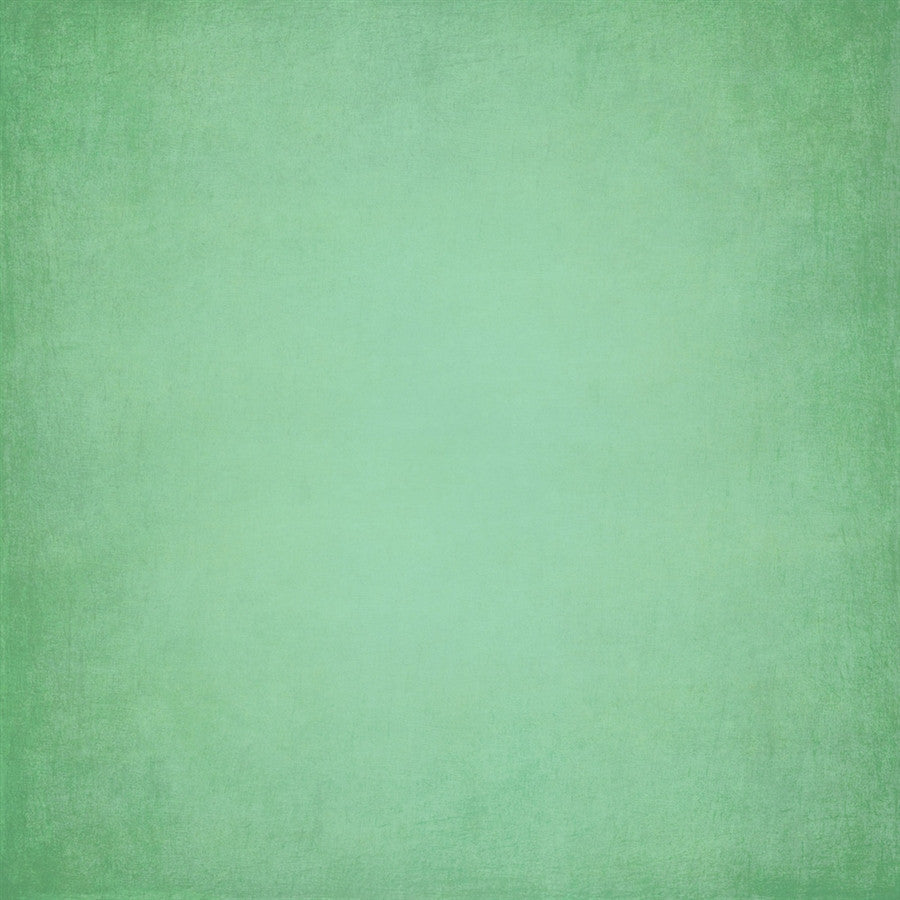 Bella Textured Backdrop Pantone PeaPod Green