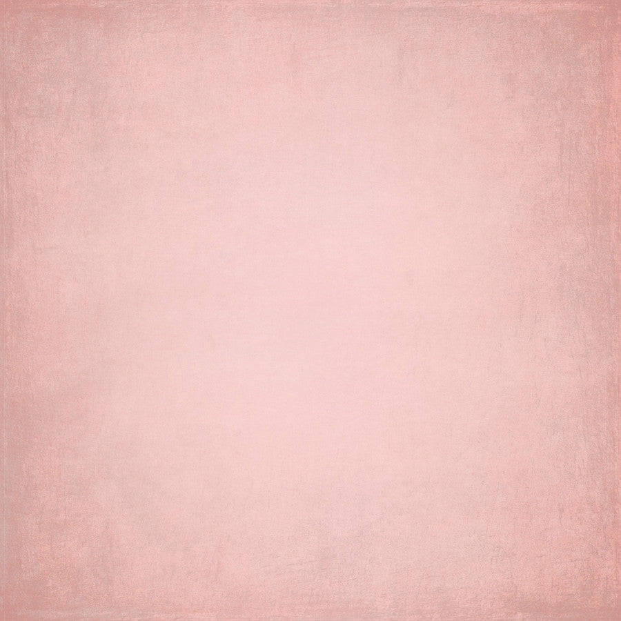 Bella Textured Backdrop Pink
