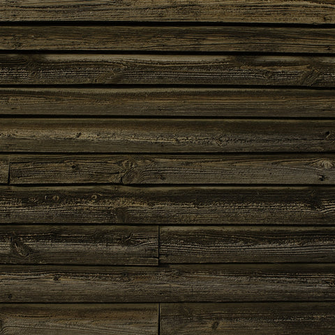 Quick Clean Wood Backdrop Floordrop Everyday Barnwood Whiskey