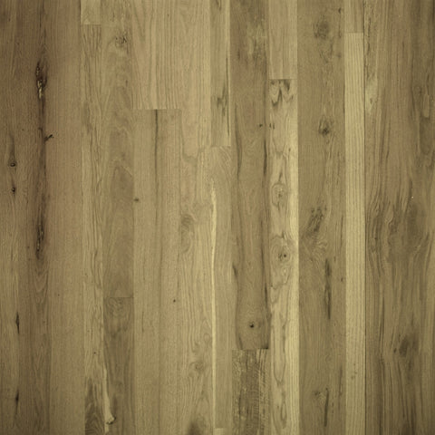 Quick Clean Wood Backdrop Floordrop Warm Dream Floor