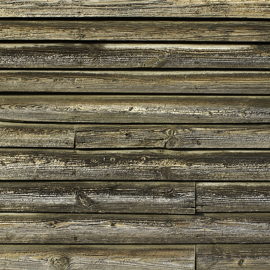 Wood Backdrop Everyday Barnwood