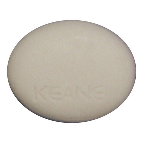 Keanes Porcelain Paper Clay