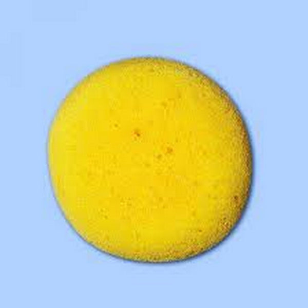 Mayco Synthetic Sponge
