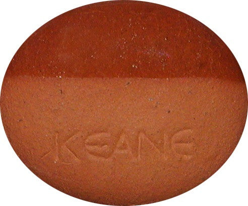 Keanes Earthenware G
