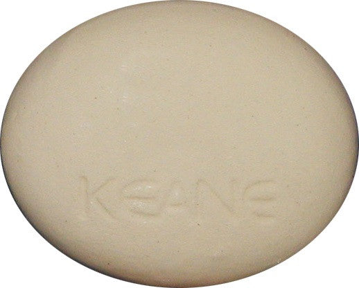 Keanes White Earthenware Paper Clay