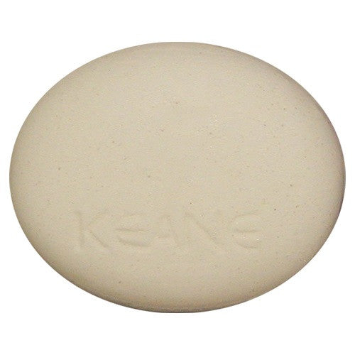 Keanes White Earthenware 37G