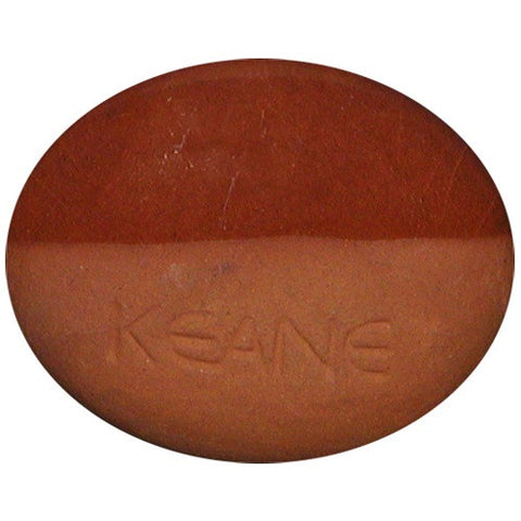 Keanes Terracotta Paper Clay