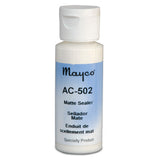 Mayco Magic Metallics Glaze - 118 ml