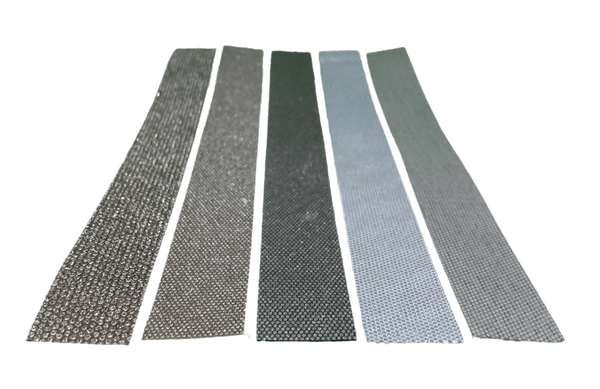 Flexible Diamond Strip