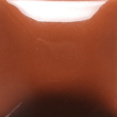 Mayco Opaque Underglaze - 59ML pack