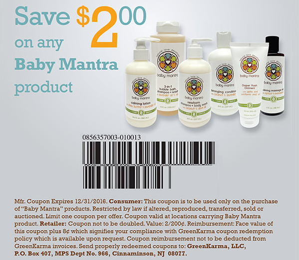 Mantra band coupon code