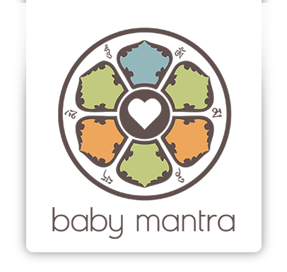Baby Mantra Baby Skin Care Products Baby Gifts