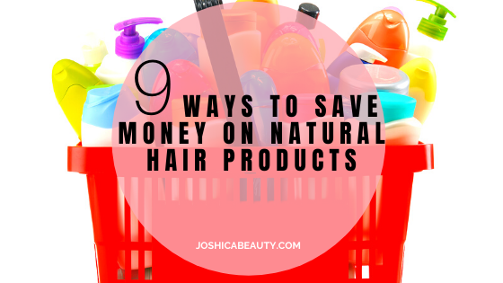 How To NOT Be A Product Junkie: