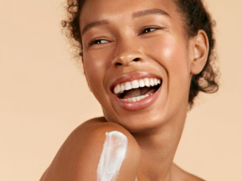 Winter Self-Care Tips for Healthy Skin and Body