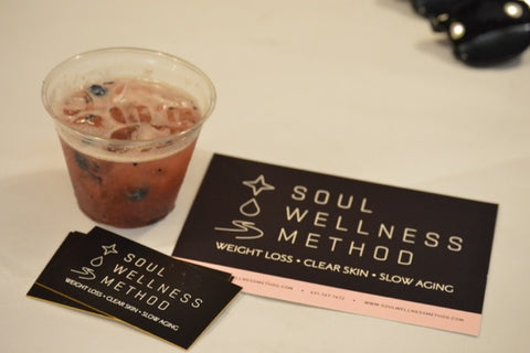 Soul Wellness Method