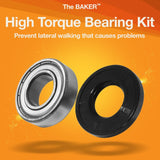 High Torque Bearing Kit
