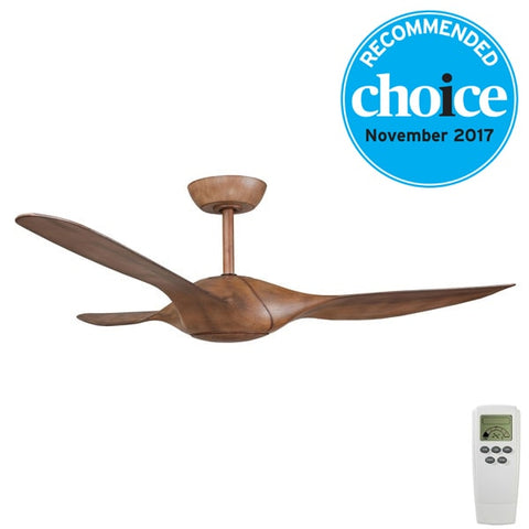 "Fanco Origin 56"" DC Ceiling Fan"