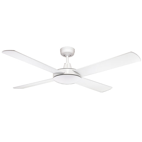 "Fanco Urban 2 52"" DC Ceiling Fan with Remote"