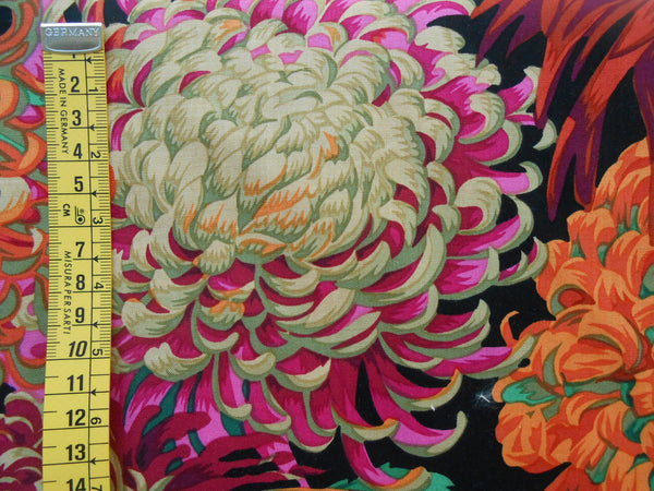 Japanese Chrysanthemum / 112001 / Fq