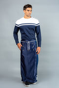 Nautical Admiral Sarong