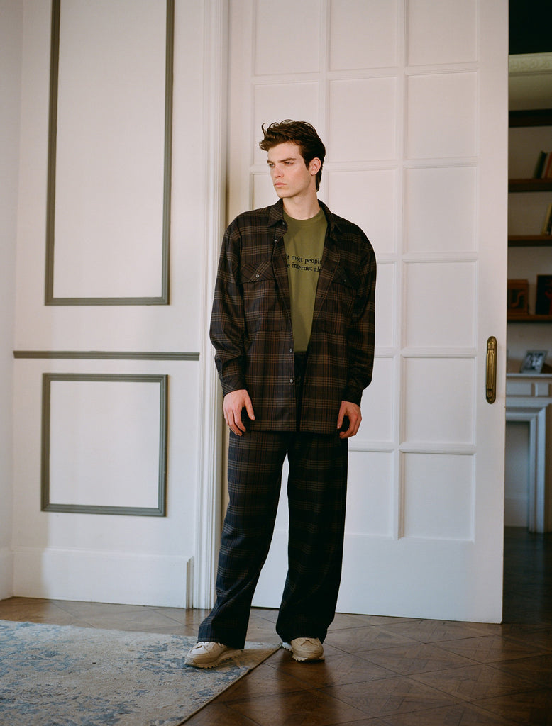 plaid-set-men