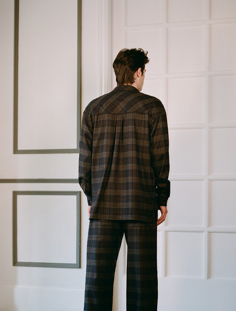 plaid-set-local-pattern