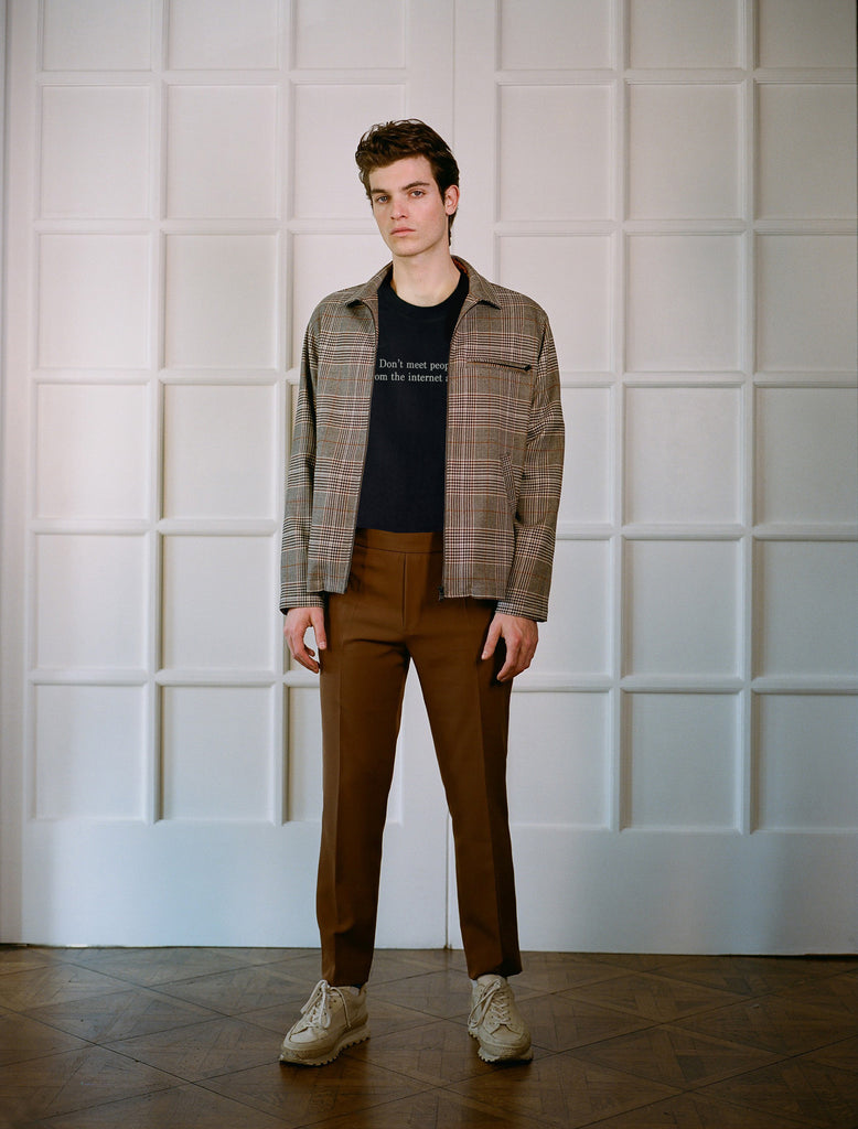 local-pattern-aw20