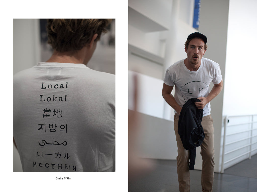 local-pattern-editorial-macba