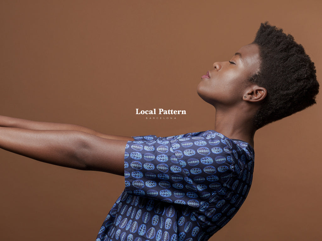 local-pattern-lookbook-ss16