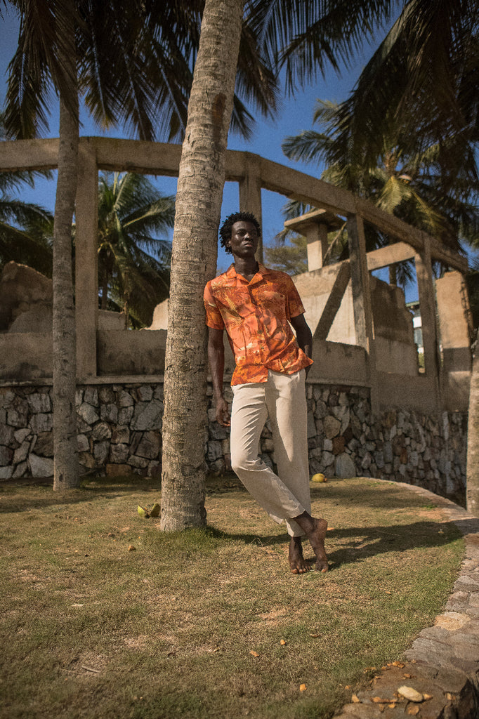 local-pattern-lookbook-ss21