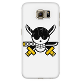 One Piece - Zoro symbol - Android Phone Case - TL00903AD